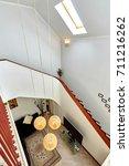 Small photo of empty attic for sale