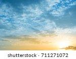 Cloud Light Sky Light - Fine Art prints