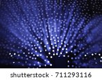 smoke | Shutterstock . vector #711293116