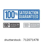 Modern Satisfaction Guaranteed...