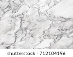 marble texture background  raw... | Shutterstock . vector #712104196