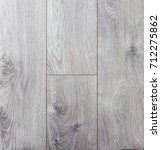 the texture of the wood. paul....   Shutterstock . vector #712275862