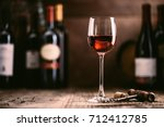 Wine Tasting Experience In The...