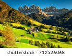 Fabulous Best Alpine Place Of...