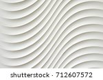 white wall texture  abstract... | Shutterstock . vector #712607572