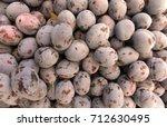 plums   Shutterstock . vector #712630495