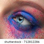 macro and close up creative