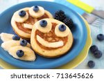 Fun Food For Kids   Cute...