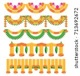 scalable vector illustration of ... | Shutterstock .eps vector #713692672