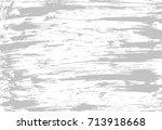 grunge background. texture... | Shutterstock .eps vector #713918668