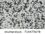 Natural Stone Grey Granite...