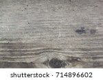 wood grain texture and... | Shutterstock . vector #714896602