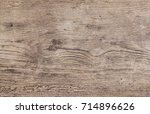 wood grain texture and... | Shutterstock . vector #714896626