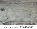 wood grain texture and... | Shutterstock . vector #714896686