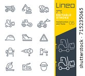 Lineo Editable Stroke  ...