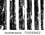 abstract background. monochrome ... | Shutterstock . vector #715253422