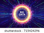 Big Data Visualization. Fracta...