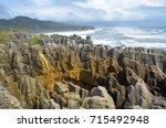 West Coast  New Zealand's Main...