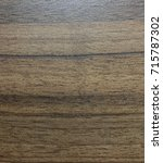close up of brown wood texture... | Shutterstock . vector #715787302