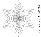 Round Linear Geometric And...