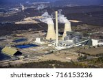 Mount Piper Power Station N.s....