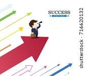 vector illustration for... | Shutterstock .eps vector #716620132