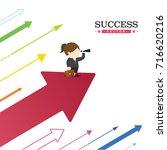 vector illustration for... | Shutterstock .eps vector #716620216