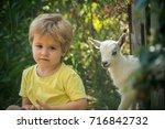 Friendship  Pet  Family Farm....