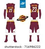 Basketball Jersey  Shorts ...