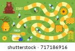 vector flat style illustration... | Shutterstock .eps vector #717186916