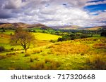The Yorkshire Dales  In...