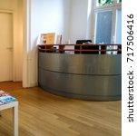 dusseldorf  germany   august 8  ...   Shutterstock . vector #717506416