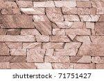 background stone tiles