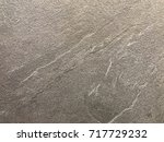marble wallpaper | Shutterstock . vector #717729232