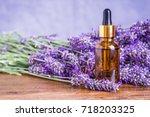 Lavender Essential Oil  Natura...