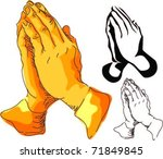 christian,christianity,devotion,faith,hand,pleading,pray,religion,request