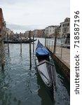 Small photo of Panorama of Venice