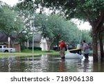 Houston  Usa   September 2 ...