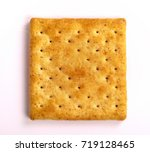 close up healthy  whole wheat... | Shutterstock . vector #719128465