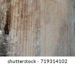 wood background   stock image | Shutterstock . vector #719314102