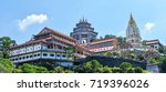 "kek lok si   ""the temple of... 