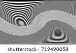 oblique  diagonal lines pattern.   Shutterstock .eps vector #719490058