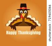 Happy Thanksgiving Celebration...