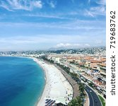 Small photo of Nice France