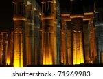 Illuminations Of The Ancient...