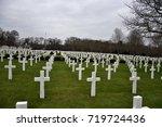 cambridge   england  uk   21... | Shutterstock . vector #719724436