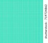 line background. vector. | Shutterstock .eps vector #719724862