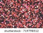 npk fertilizer | Shutterstock . vector #719798512