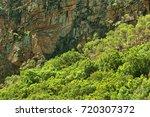 arnhem escarpment  kakadu... | Shutterstock . vector #720307372