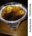 drink   Shutterstock . vector #720401446